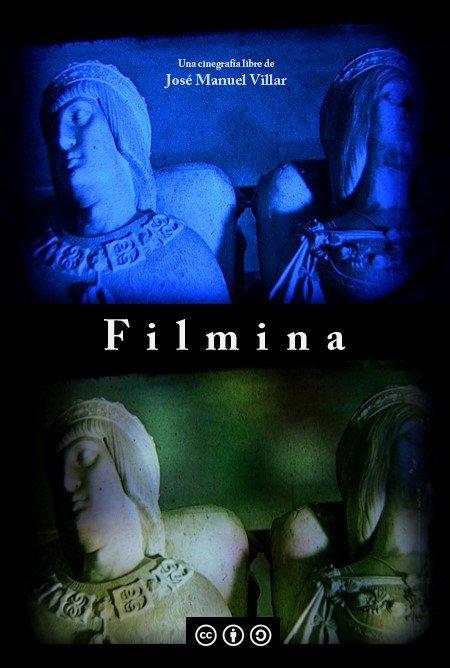 filmina_poster