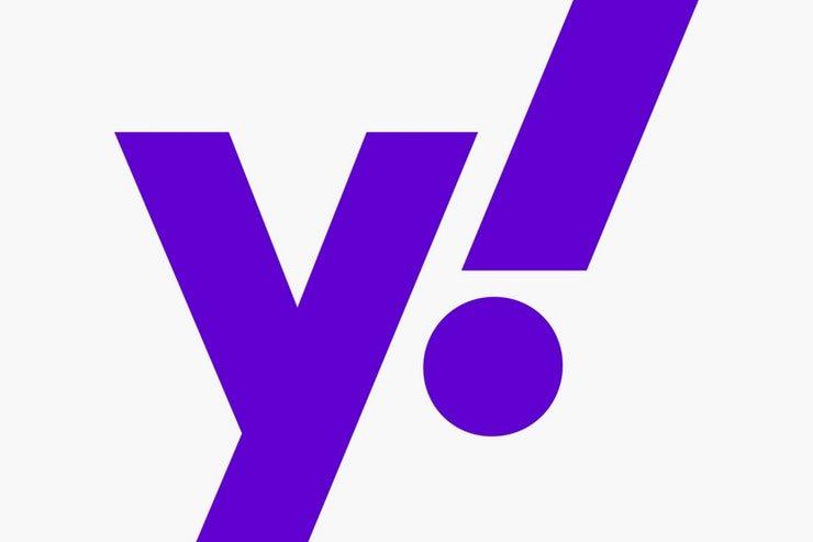 mb yahoo 03