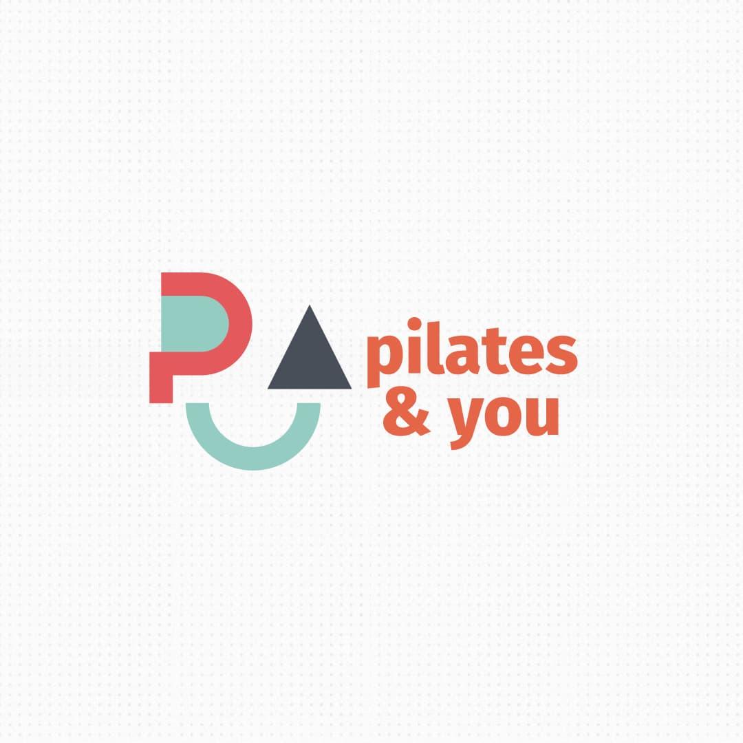 pau pilates and you