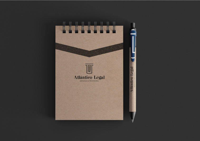 atlantico legal mu3